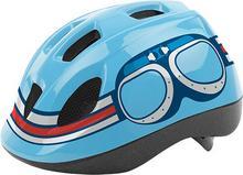 Kask rowerowy dla dzieci Bobike B-Pilot