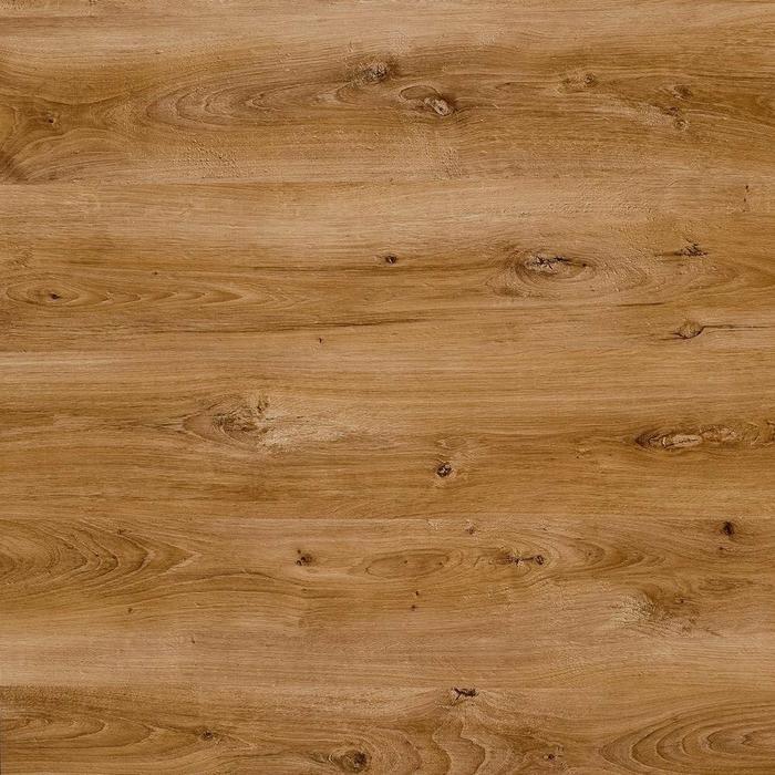 Kronopol Panel Podłogowy Laminowany Dąb Edynburg Laminate Flooring Solidne Wykon