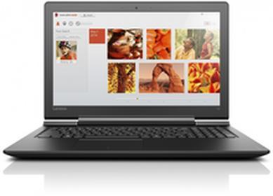LenovoIdeaPad 700
