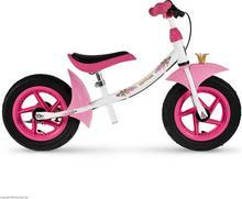 Kettler Sprint Air Prinzessin