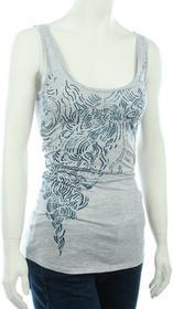 Levis R T-shirt