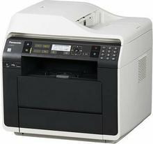 Panasonic KX-MB2515PD