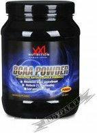 XXl Nutrition BCAA Powder - 500g