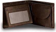 portfel męski V-0864 Woods