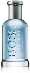 Hugo Boss Boss Bottled Tonic woda toaletowa 100ml