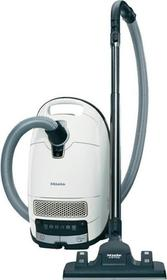 Miele C3 Complete Total Care