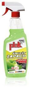 Atas DEOPAR Świeży zapach Jabłkowy 750 ml