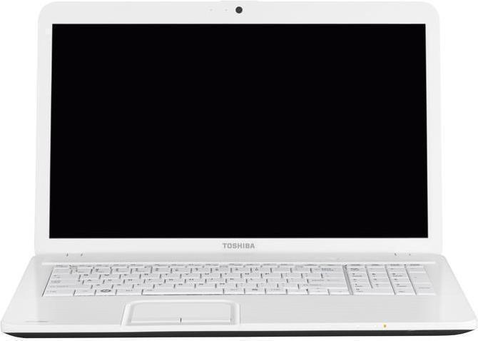 Toshiba Satellite L870 ATI Audio Linux
