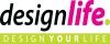 design-life.pl