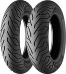 MICHELIN CITY GRIP 110/70R11 45L