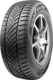 Linglong Greenmax Winter HP 155/65R14 75T