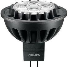 Philips Żarówka LED MAS LEDspotLV D 7-35W 840 MR16 36D 8718696489437