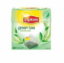 Lipton GREEN NATURE 20TB