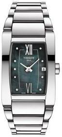 Tissot Generosi-TR T105.309.11.126.00
