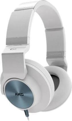 AKG K 545 białe