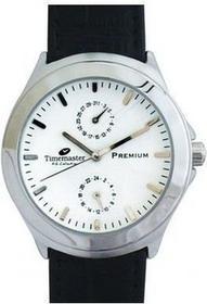 Timemaster Next generation 115-01