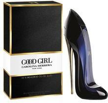 Carolina Herrera Good Girl Woda perfumowana 30ml