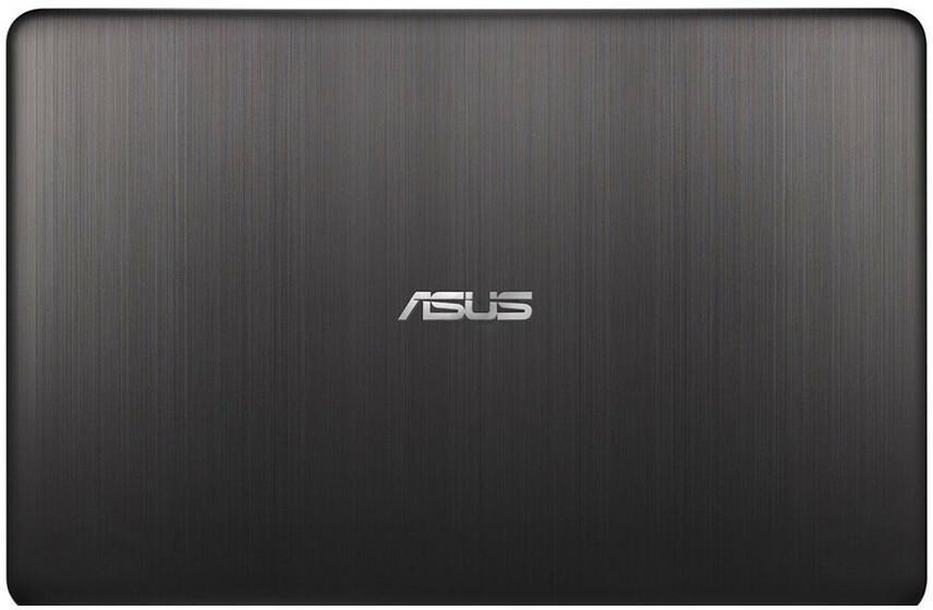 Asus R540LJ-XX336T