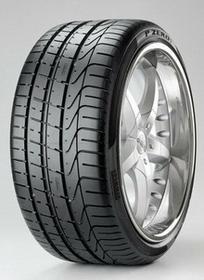 Pirelli P Zero Corsa Asimmetrico 2 345/30R20 106Y
