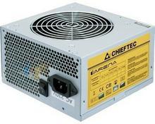 Chieftec GPA-700S