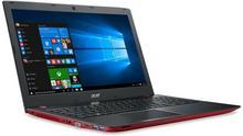 Acer Aspire E5-575