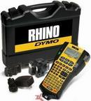 Dymo RHINO 5200 Zestaw Walizkowy