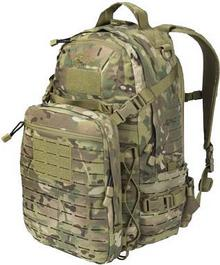 Cordura Direct Action Ghost 29