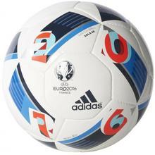 adidas Piłka nożna Euro 2016 Beau Jeu Sala 65 AC5432