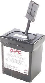 APC wymienny Moduł Baterii RBC30