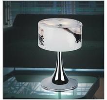 LuminaDeco LAMPA NOCNA BIURKOWA LDT 6158 B Dodaj produkt do koszyka i sprawdź swój rabat nawet do 30% taniej! LDT 6158 B