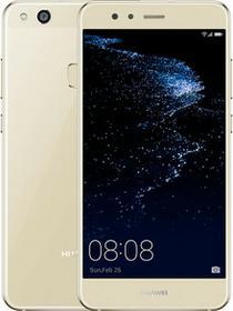 Huawei P10 Lite 32GB Dual Sim Złoty