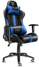 Domator24 Fotel dla graczy Diablo X-Player Diablo X-Player