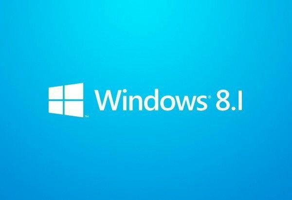 Microsoft Windows 8.1 Professional 64bit PL OEM