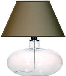 4concepts Lampa stołowa BERGEN L007071110 -
