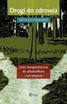 Opinie o Szczukiewicz Piotr Drogi do zdrowia + kod na książkę za 1 gr