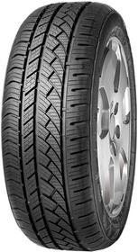 Atlas Green 4S 155/80R13 79T