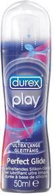Durex Play Perfect Glide Gel Reckitt Benckiser Deutschland 50 ml