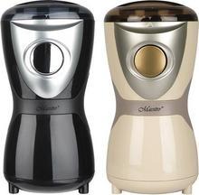Młynek Do Mielenia Kawy 50g Moc 150w Maestro Mr-450 B