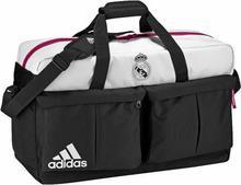 adidas Real Madryt Teambag G90161