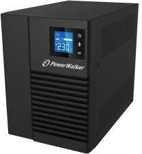 PowerWalker VI 750T/HID