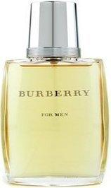 Burberry Burberry Men Woda toaletowa 30ml