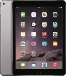 Apple iPad Air 2 128GB Space Gray (MGTX2FD/A)