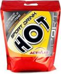 Activita HOT Sport Drink 3000g