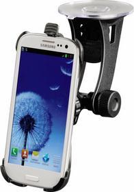 Hama Uchwyt samochodowy dla Samsung Galaxy SIII (106608)