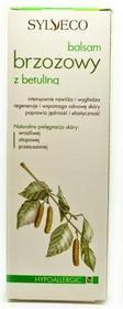 Sylveco Balsam brzozowy z betuliną 300ml