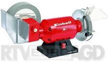 Einhell TC WD 150/200
