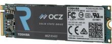OCZ RD400 RVD400-M22280-512G