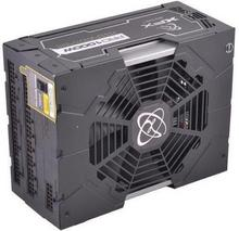 XFX ProSeries Black Edition 1000W