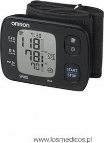 Omron RS6 (HEM-6221-E)