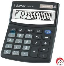 Vector VC-810